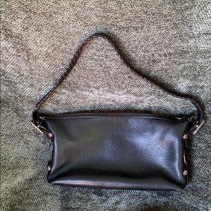 Brighton leather bag